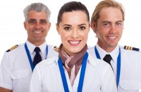 Crew Resource Management Initial